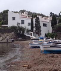 Portlligat Dalí Museum