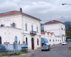 Confetti Pelino Factory & Museum