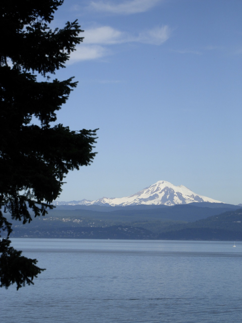 10 Reasons To Visit Bellingham In The Summertime Racconti