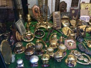 Lucca Shop